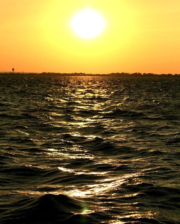 Rockaway Beach, New York